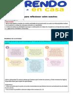 tarea de comunicacion 28-09