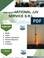 C V JJV 2019 (1).pdf