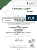 Pulsadores 22mm (sencillos, dobles, iluminados, emergencia y muletillas).pdf