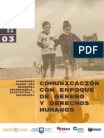 06_Unidad_Didactica_03