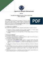 Edital_18.pdf