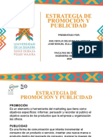 DIAPOSITIVAS ESTRATEGIA DE PROMOCIÓN Y PUBLICIDAD.pptx