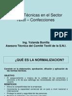 NTP diapositiva