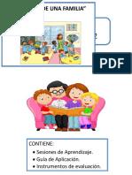 320124326-Proyecto-3-Anos-La-Familia