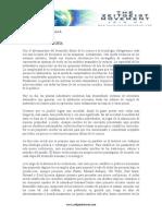 EL FUTURO Y MÁS ALLÁ - Jacque Fresco