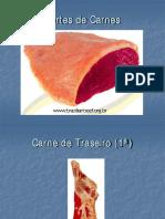 Cortes de Carnes.pdf