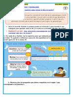 ACTIVIDAD DIA 2 SEMANA 26 - pdf