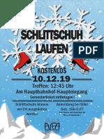SchlittschuhPlakat 3.pdf