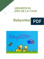 84677384-Babysitter-Proyecto-Final - copia.docx