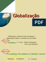 Globalização.ppt
