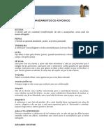 MANDAMENTOS_DO_ADVOGADO.doc