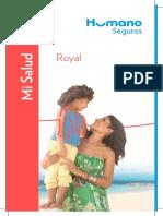 Mi Salud_Royal.pdf
