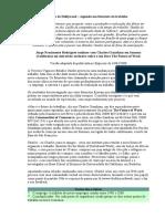A Terceira Via e a Nova Economia.doc