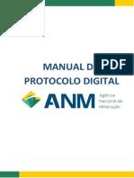 manualdoprotocolodigitalanm.pdf