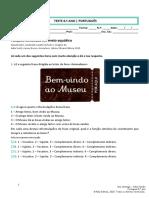 Teste8ano_funcoes_sintaticas