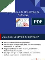 2.Procesos de Desarrollo de Software.pdf
