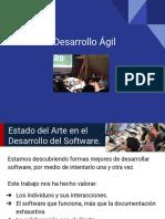 3.Desarrollo Ágil.pdf