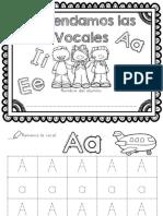 PR 01 Cuadernillo de vocales material diverso.pdf