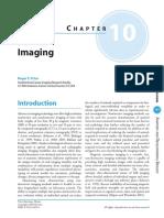 Imaging_