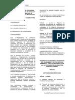 Decreto supremo 025-2001-ITINCI.pdf