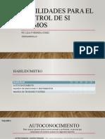 Habilidades para el control de si mismo (1).pptx
