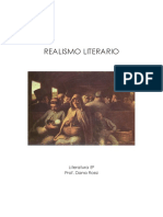 Realismo literario. selección d etextos con actividades..pdf