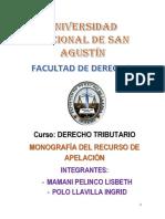 RECURSO DE APELACION.pdf