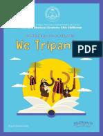 Cuadernillo We_Tripantu