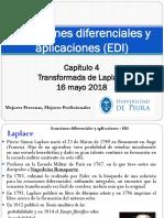 20180516EDI_valumno.pdf