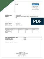 Courses-VAT-receipt.2000780711