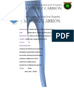 268928922-TUPA-Monografia.pdf