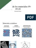 Ciencia de los materiales 09-09-20 (4).pptx