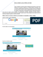 SECUNDARIA_GUÍA PARA EL ACCESO AL AULA VIRTUAL CAF (1).pdf