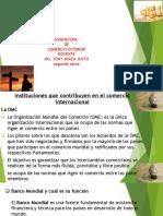 diapositivas segunda parcial. - copia (1).pptx