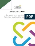 guide_sourcing_et_relation_acheteur-fournisseurs