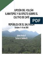 Evaluacion_efectos_erupcion_El_Salvador2005