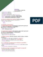 grammaire-franciaseeeee-1235.doc