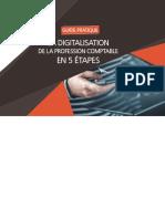 Guide_La_digitalisation_de_la_Profession_Comptable_en_5_etapes