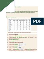 Taller 2 de herramientas de software tablas dinamicas