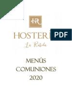 MENUS COMUNIONES 2020 HOSTERÍA LA RÁBIDA.pdf