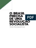 TesesProgramáticas_12x18_MIOLO