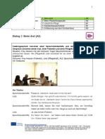 TLClektion5.pdf