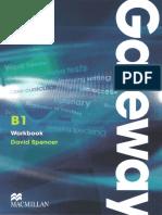 239561953-Gateway-B1-radna-sveska-engleski-jezik.pdf