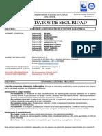 MSDS Pegaucho.pdf