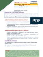 FICHA_DE_ACTIVIDADES_ARTE_Y_CULTURA_2° GRADO_ SEMANA_26