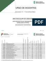 Grupo 110 - 1º Ciclo do Ensino Básico (9).pdf