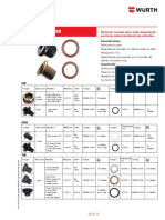 48417-pdf-tapones-de-carter-08-02-19-20-21-22-ilovepdf-compressed-4-1.pdf