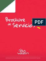 Brochure Servicios OV (2) (1)