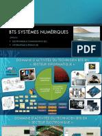 lmd_presentation_bts_sn_2017-2