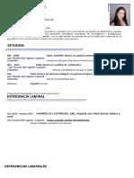 Tarea 4 - Evaluación Final.docx